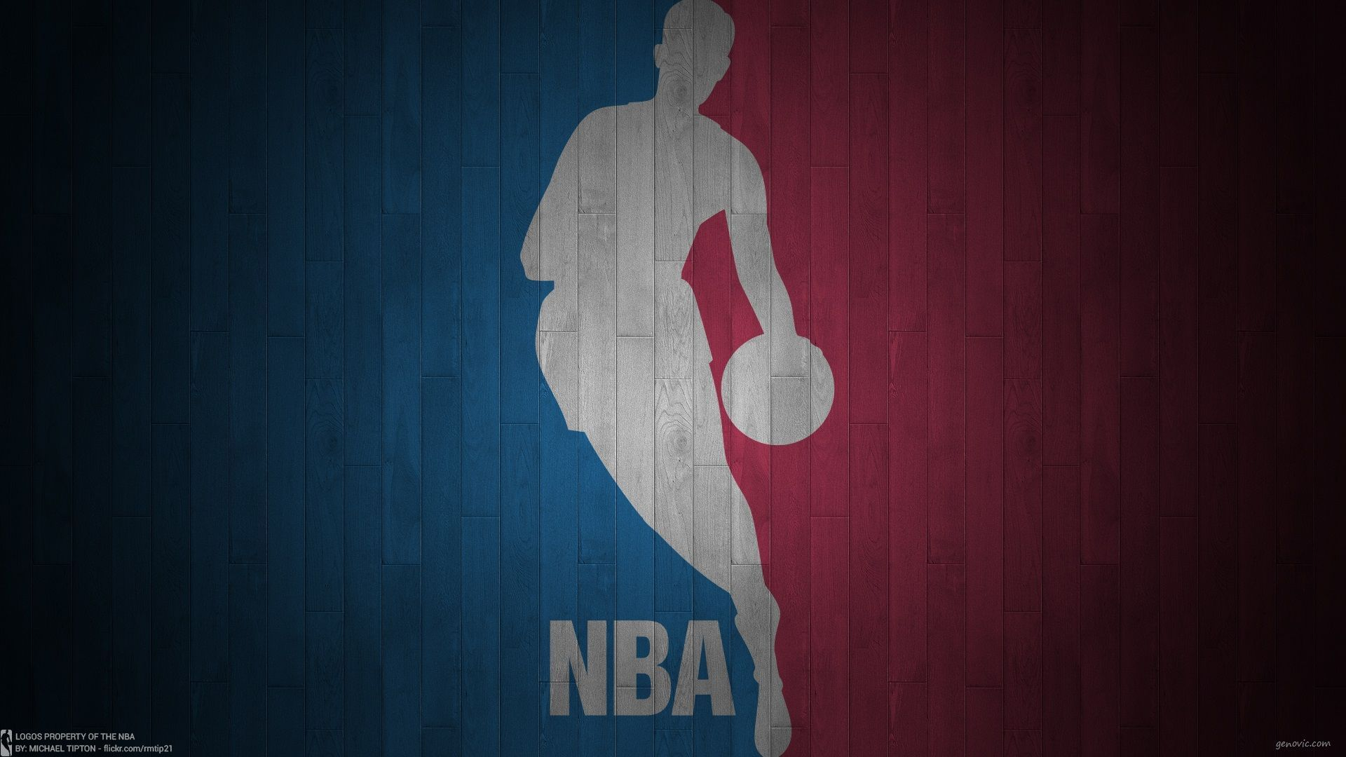 1920x1080 Nba Wallpaper Full HD #BAS | Awesomeness | NBA, Nba players, dan ...