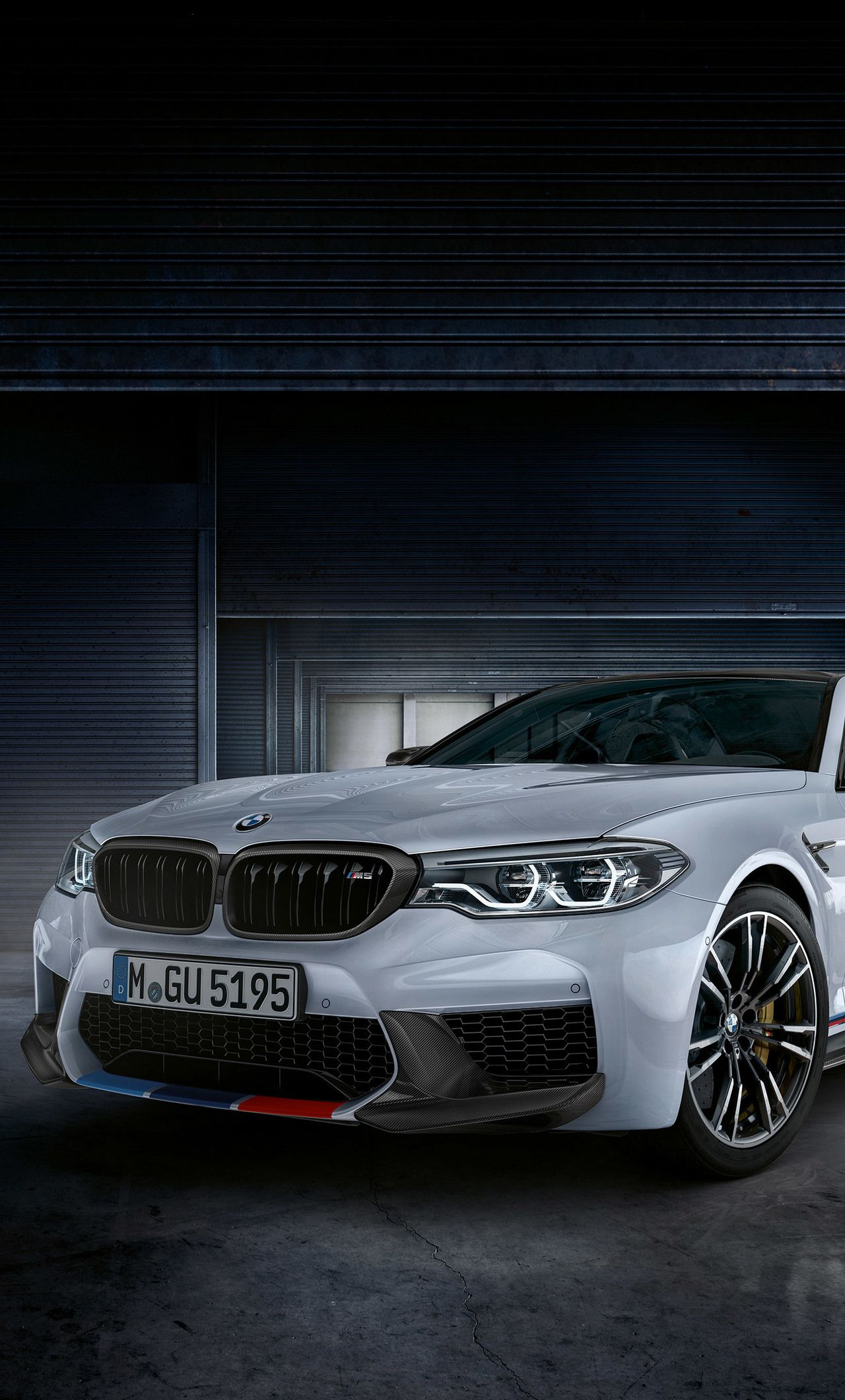 1280x2120 1280x2120 BMW M5 M Performance Parts 2018 iPhone 6+ HD 4k Wallpapers ...