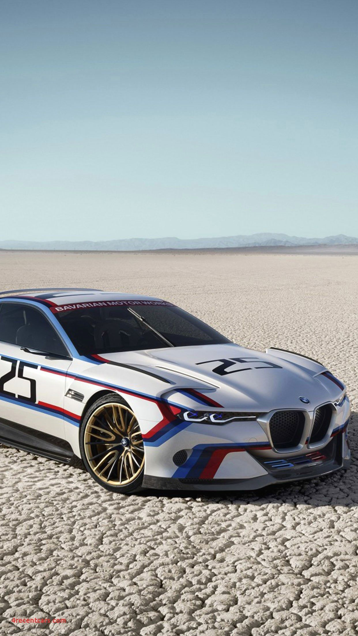 1242x2208 Bmw M iPhone Wallpaper Hd Elegant Wallpapers for iPhone New iPhone 6 ...