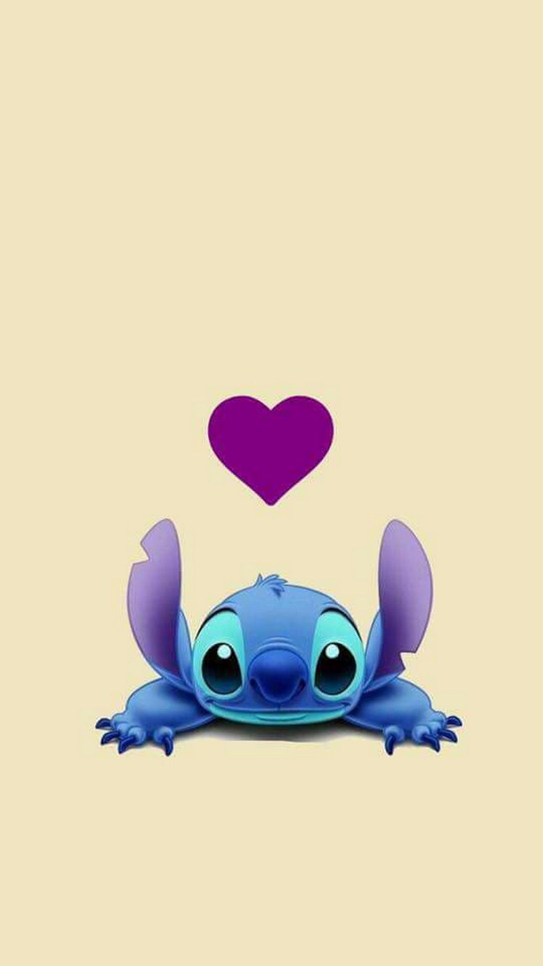 1080x1920 Stitch iPhone Wallpaper HD is best high definition wallpaper image ...