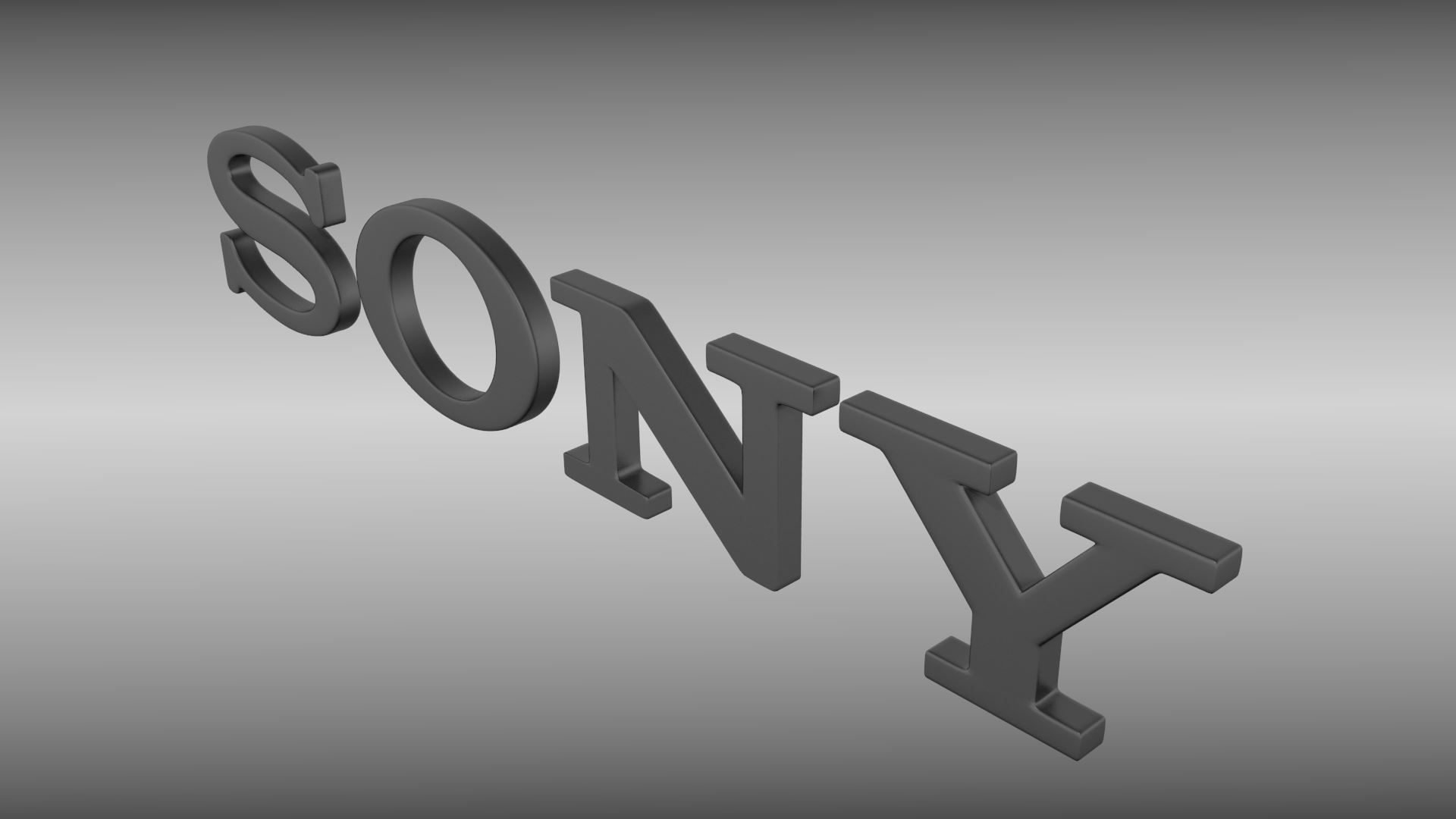 1920x1080 sony logo awesome images wallpaper pvg zc lf - Download Hd sony logo ...