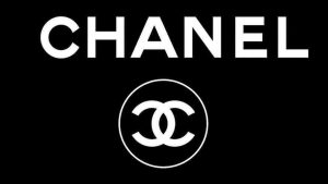 Coco Chanel iPhone Wallpapers – Top Free Coco Chanel iPhone Backgrounds
