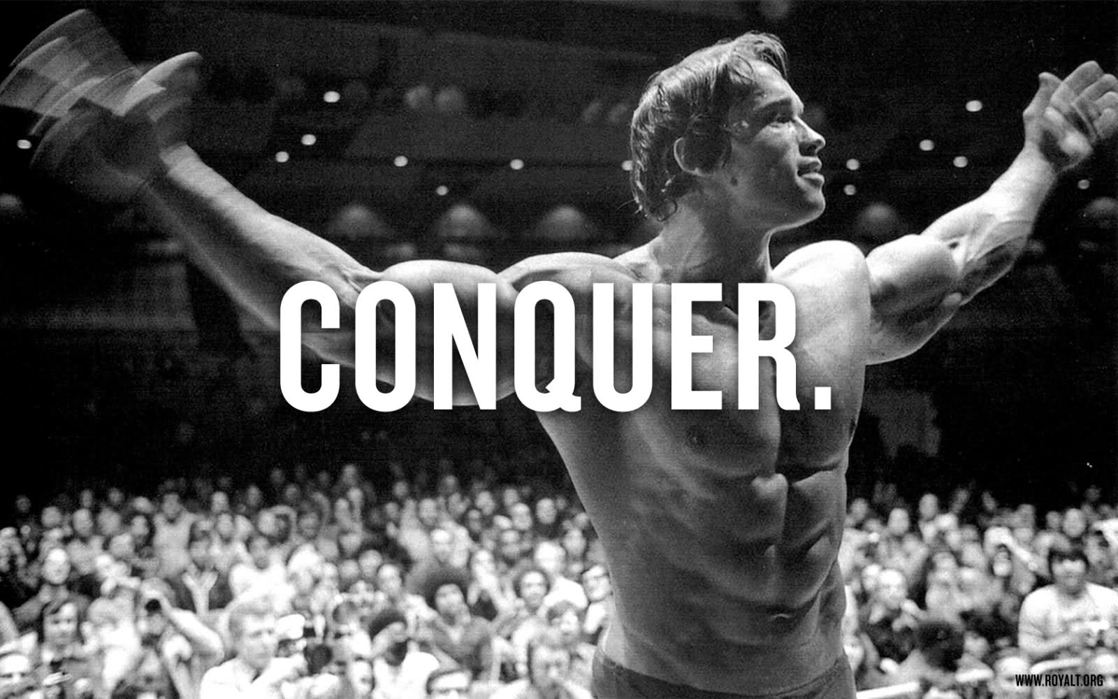 1600x1000 Bodybuilding Motivation Wallpapers HD