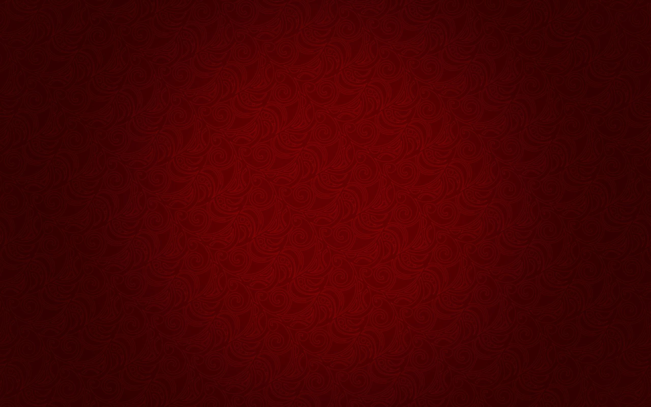 2560x1600 66+ Solid Red Wallpapers on WallpaperPlay