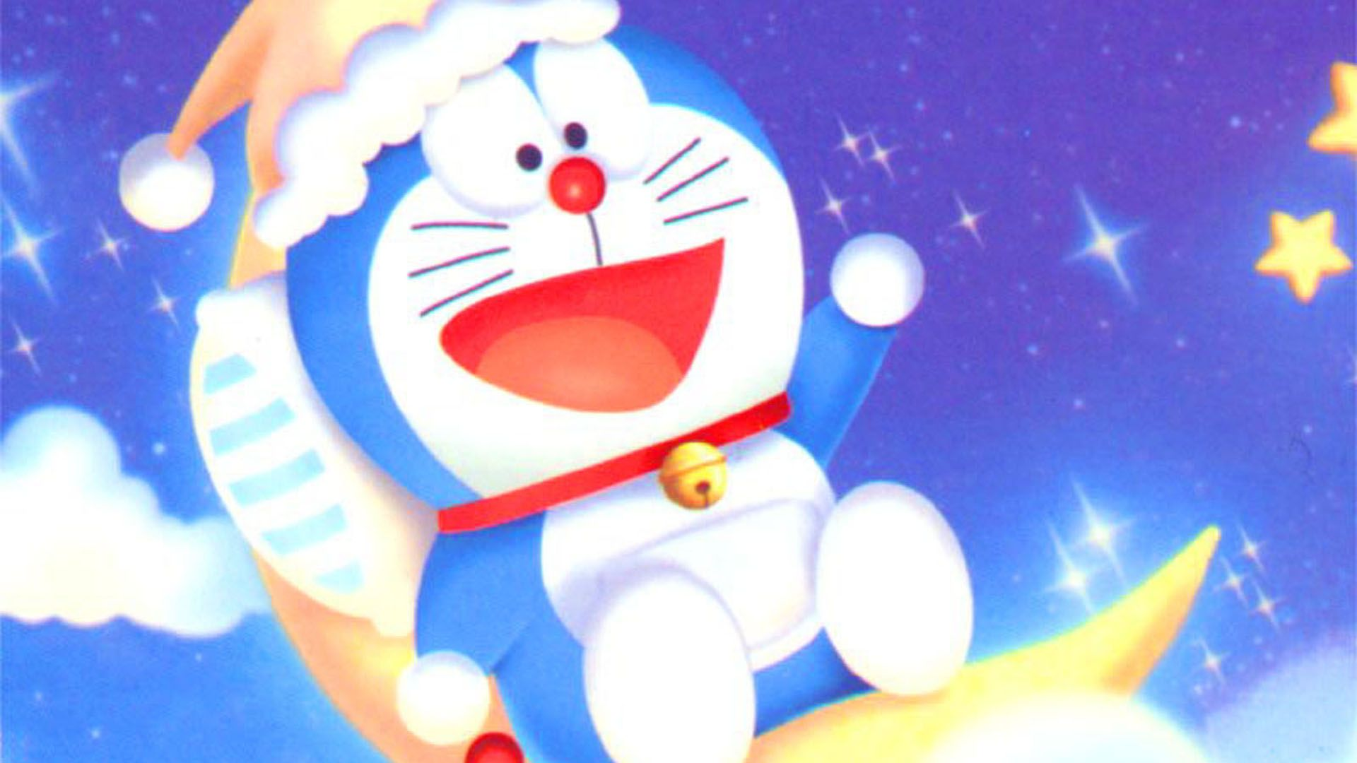 1920x1080 Doraemon 1920x1080 Wallpapers, 1920x1080 Wallpapers amp; Pictures ...