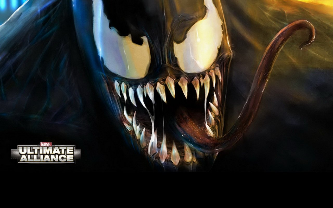 1280x800 Venom 1280x800 Wallpapers, 1280x800 Wallpapers & Pictures Free Download
