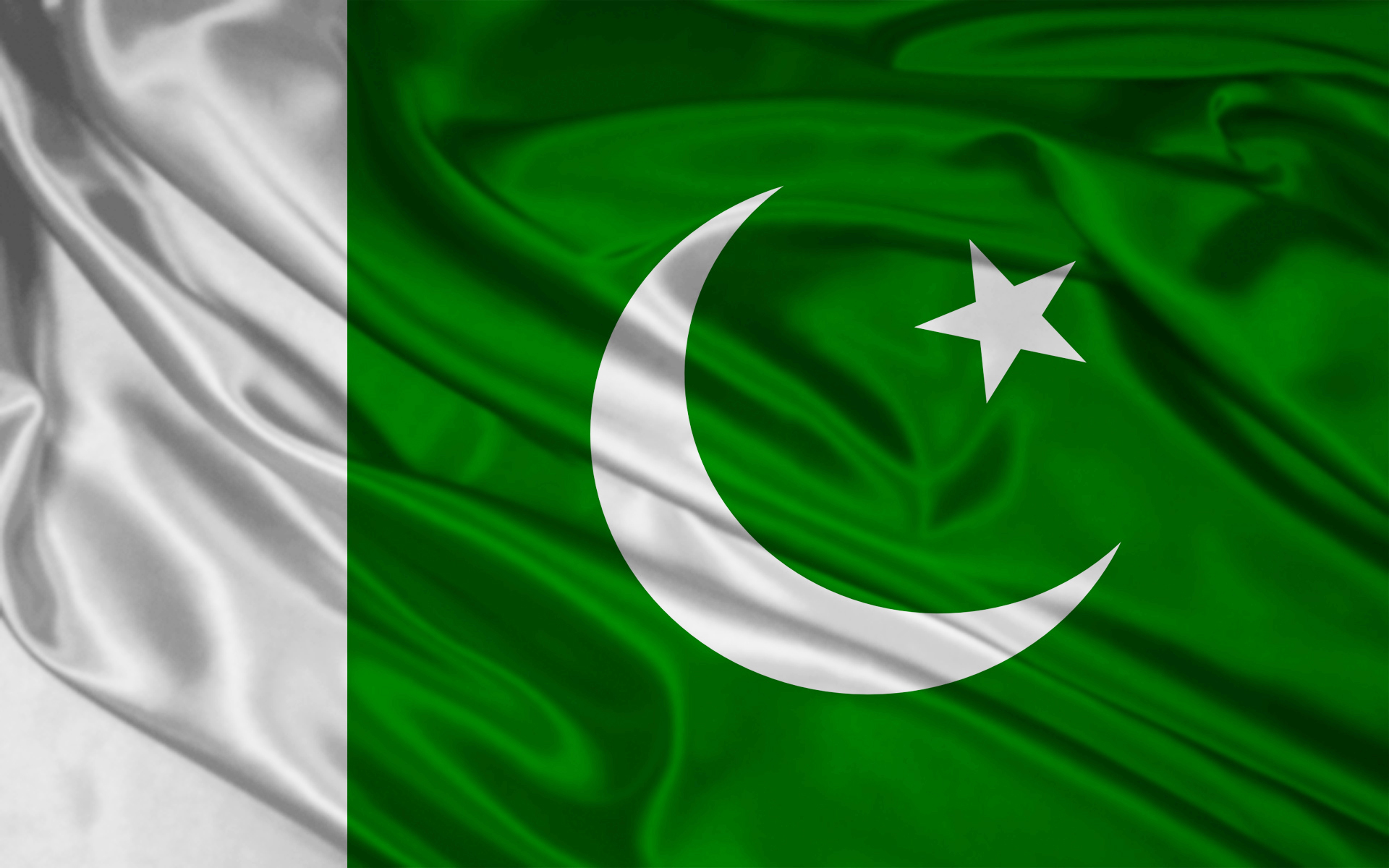 1920x1200 Download Pakistan Wallpapers, With Complete Pakistani Culture and ...