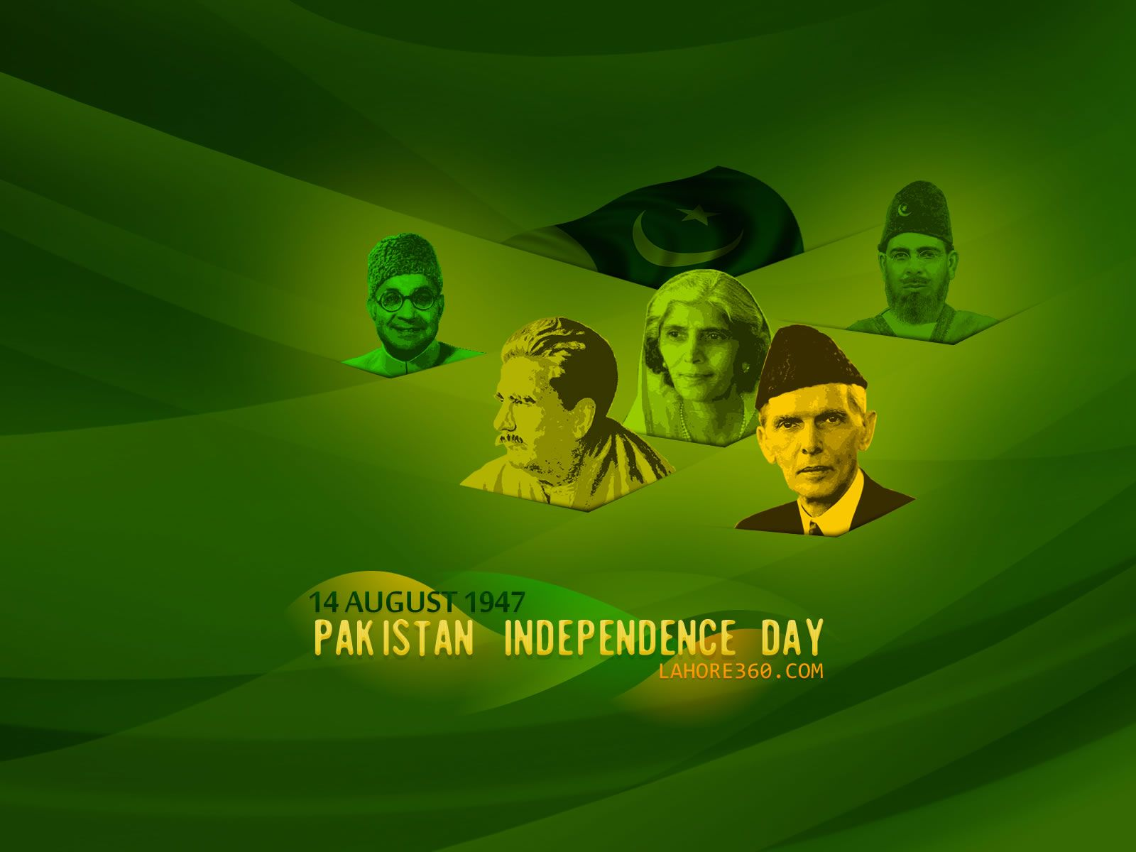 1600x1200 Pakistan Flag Wallpapers Hd | HD Wallpapers | Pakistan independence ...