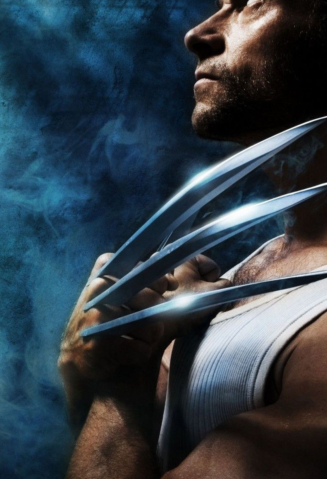 1040x1526 Wolverine Wallpaper for iPhone X, 8, 7, 6 - Free Download on 3Wallpapers