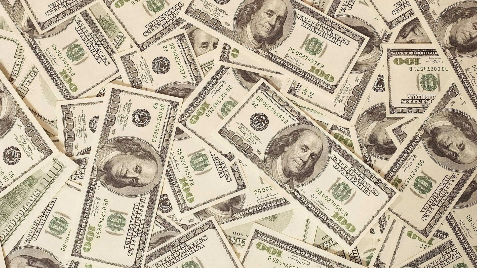 1920x1080 Money wallpaper ·① Download free amazing High Resolution wallpapers ...