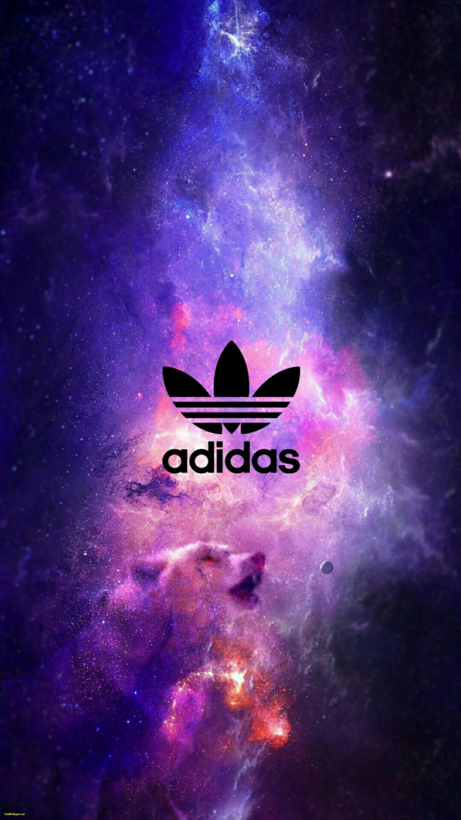 1600x2844 78+ Adidas Iphone Wallpapers on WallpaperPlay
