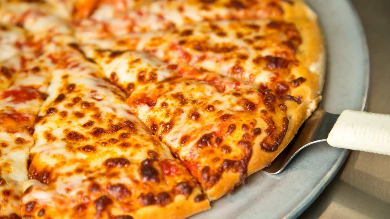 1280x720 National Day Of Pizza wallpapers | National Day Of Pizza stock photos