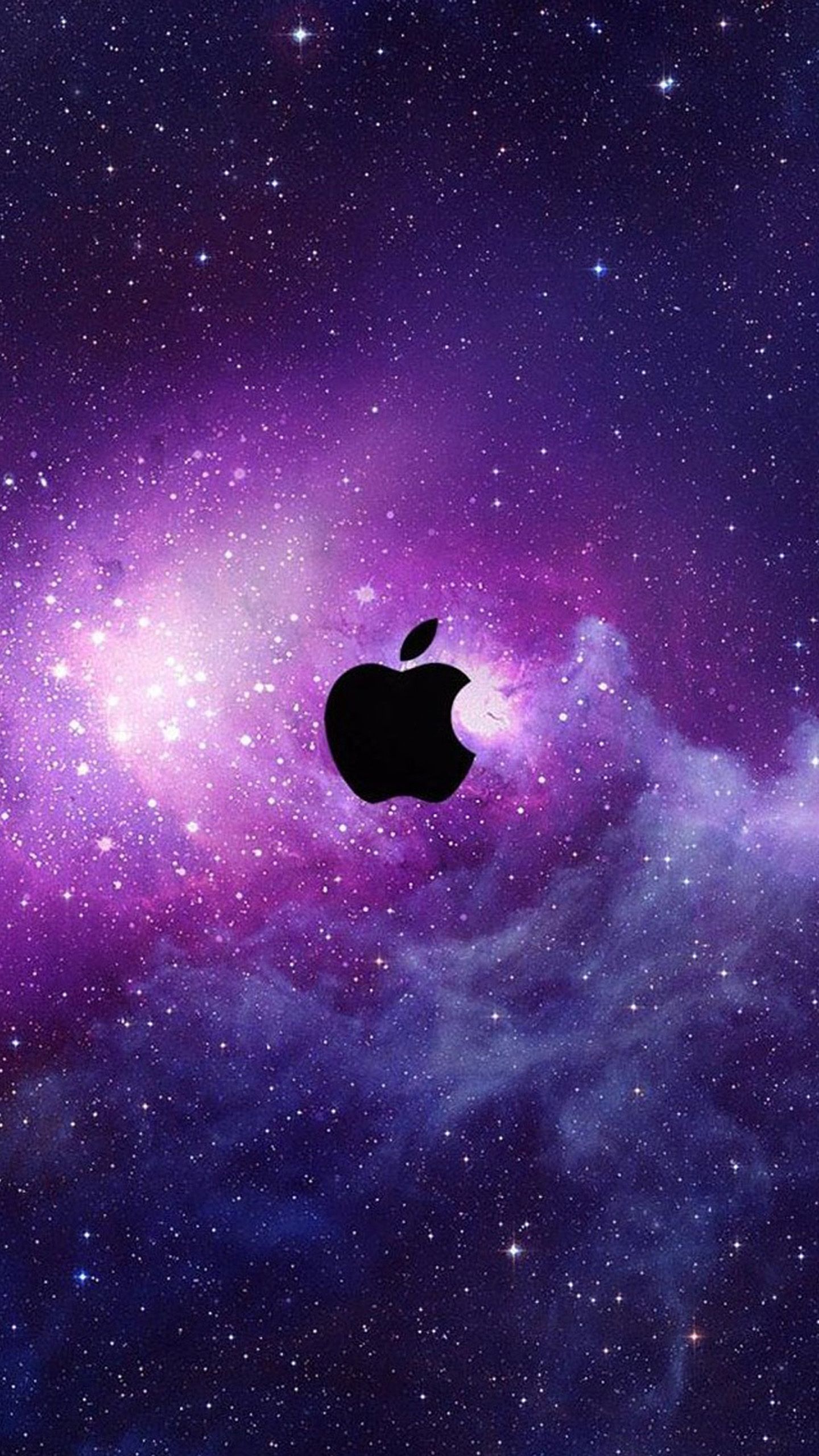 1440x2560 Wallpaper Weekends: Deep Space iPhone Wallpapers