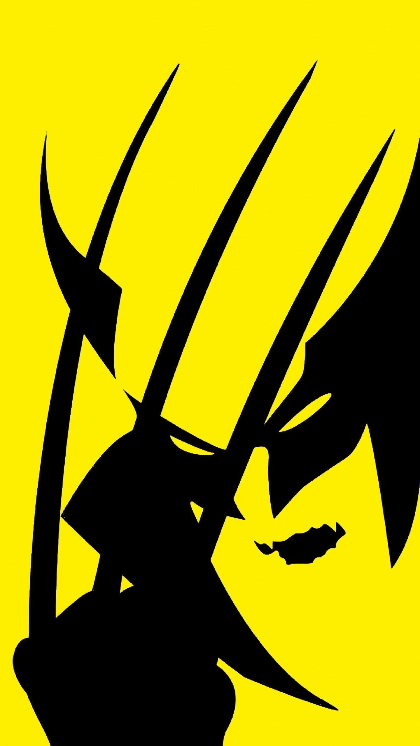 1440x2560 X Men Wolverine Iphone Wallpaper