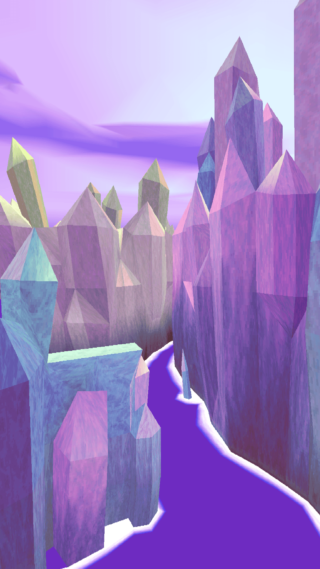 1080x1920 Pin by Annesthesia on Video Game Scenery | Pinterest | Spyro the ...
