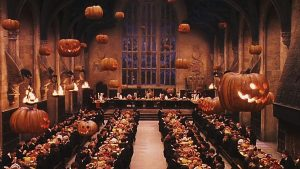 Harry Potter Hogwarts Halloween Wallpapers – Top Free Harry Potter Hogwarts Halloween Backgrounds