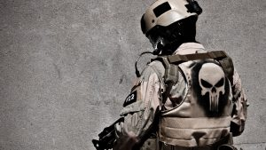 Navy SEAL Punisher Wallpapers – Top Free Navy SEAL Punisher Backgrounds