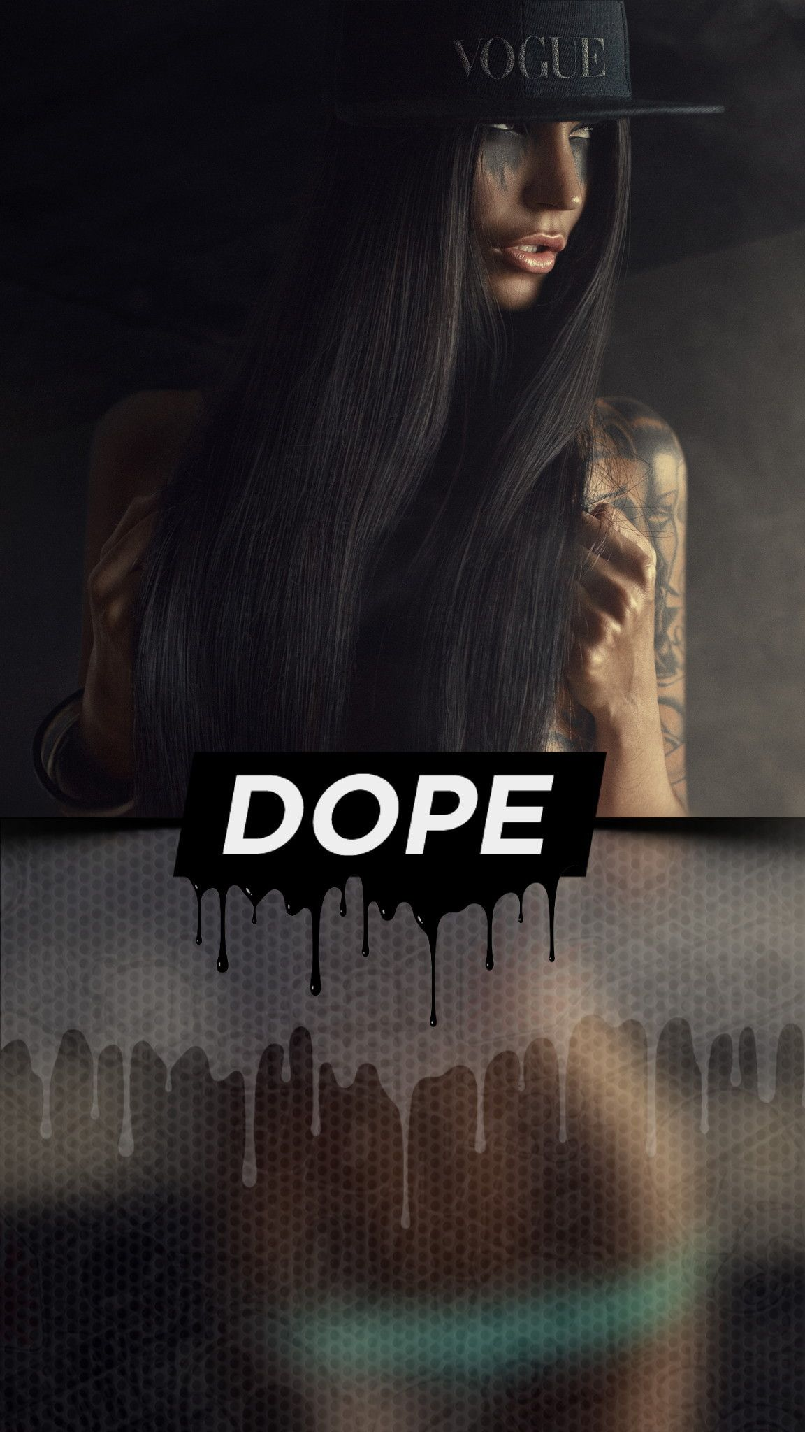 1152x2048 Dope iPhone 6 Wallpapers (80+ images)