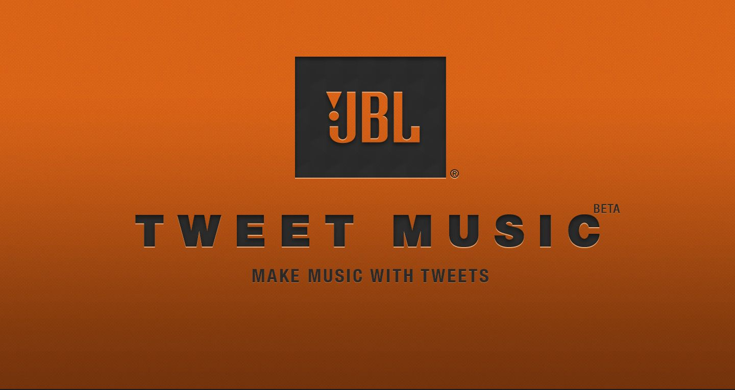 1440x764 JBL Desktop | Full HD Pictures