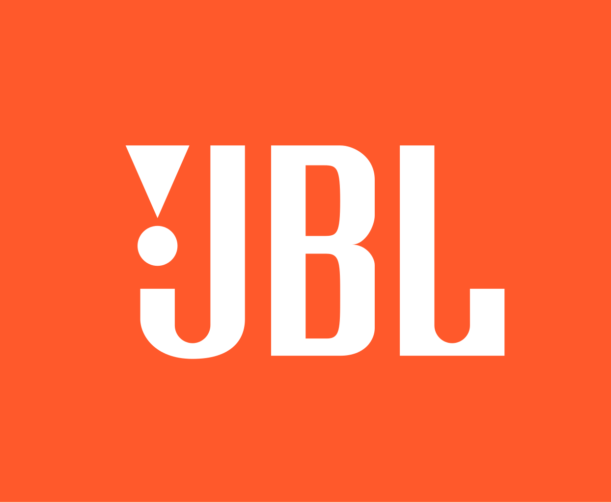 1244x1024 JBL Logo and HQ Wallpapers | Full HD Pictures