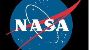 NASA Logo iPhone Wallpapers – Top Free NASA Logo iPhone Backgrounds