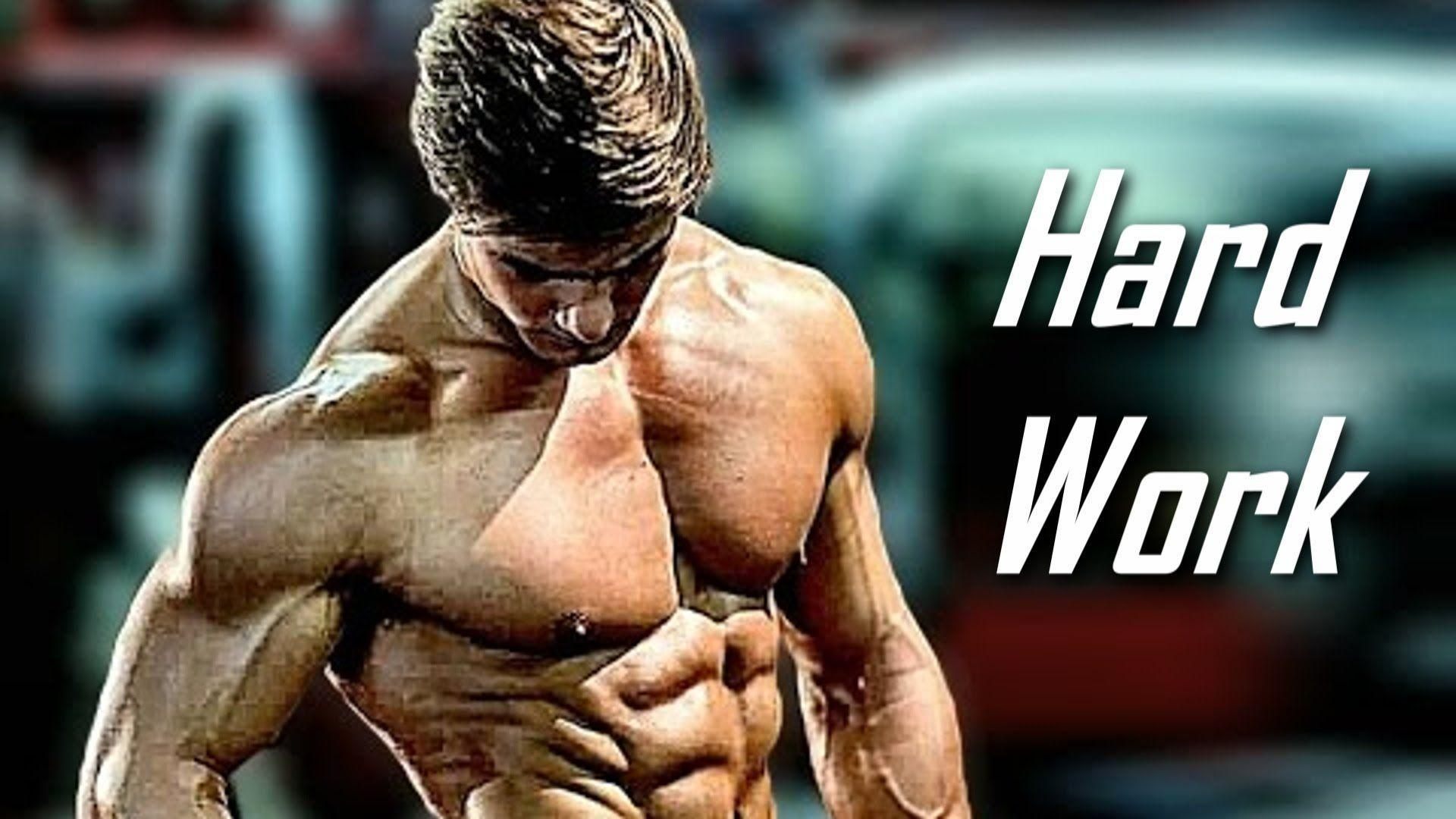 1920x1080 Natural Bodybuilding Wallpapers