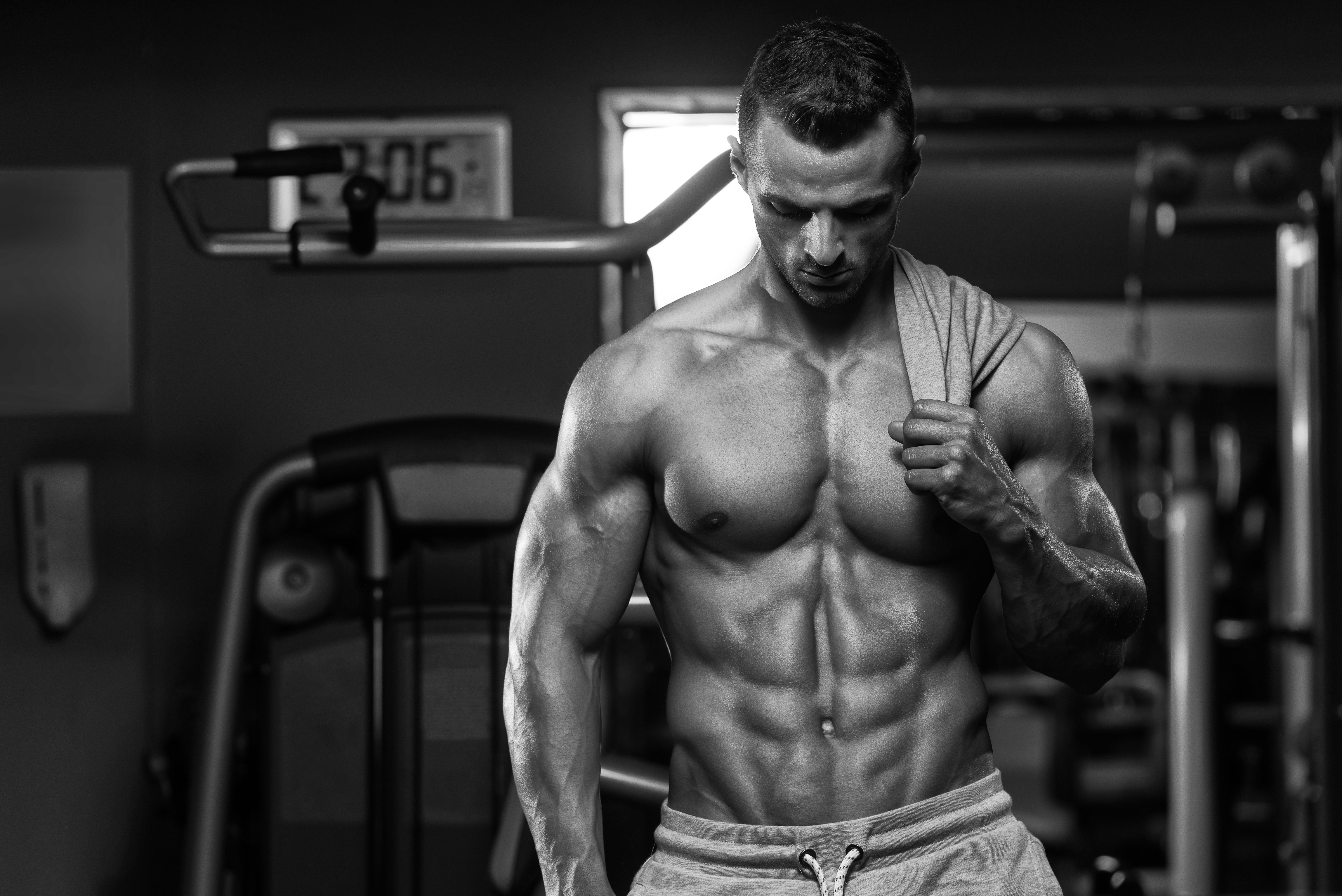 7279x4858 The Definitive Natural Bodybuilding Guide for Building Muscle ...