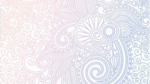 Pastel Paisley Wallpapers – Top Free Pastel Paisley Backgrounds