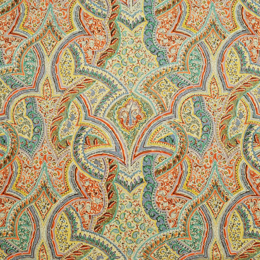 1000x1000 Fabric, Wallpaper | Clarence House