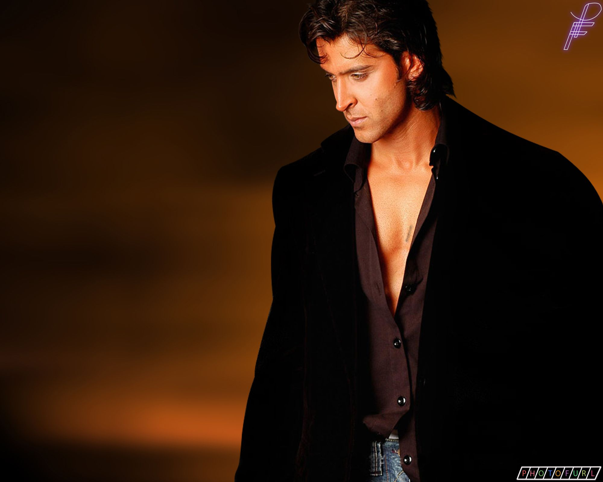 2000x1600 Bollywood Heroes Wallpapers 2012 New HD Backgrounds For Desktop ...