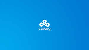 Cloud 9 Wallpapers – Top Free Cloud 9 Backgrounds