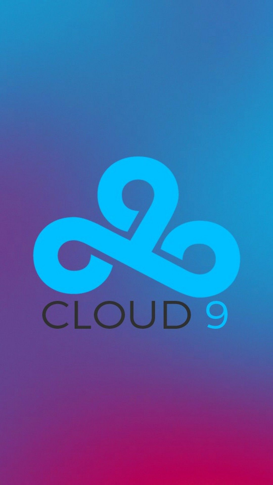 1080x1920 Cloud9 iPhone Wallpaper | iPhoneWallpapers | Iphone wallpaper, Best ...