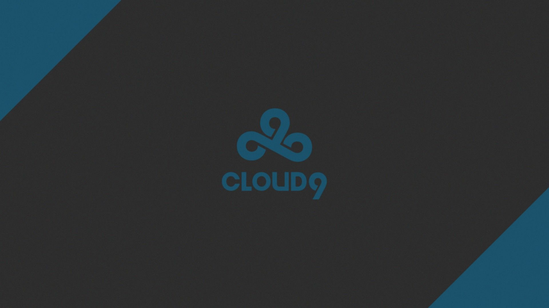 1920x1080 Cloud 9 Games Desktop Wallpaper | Best HD Wallpapers ...