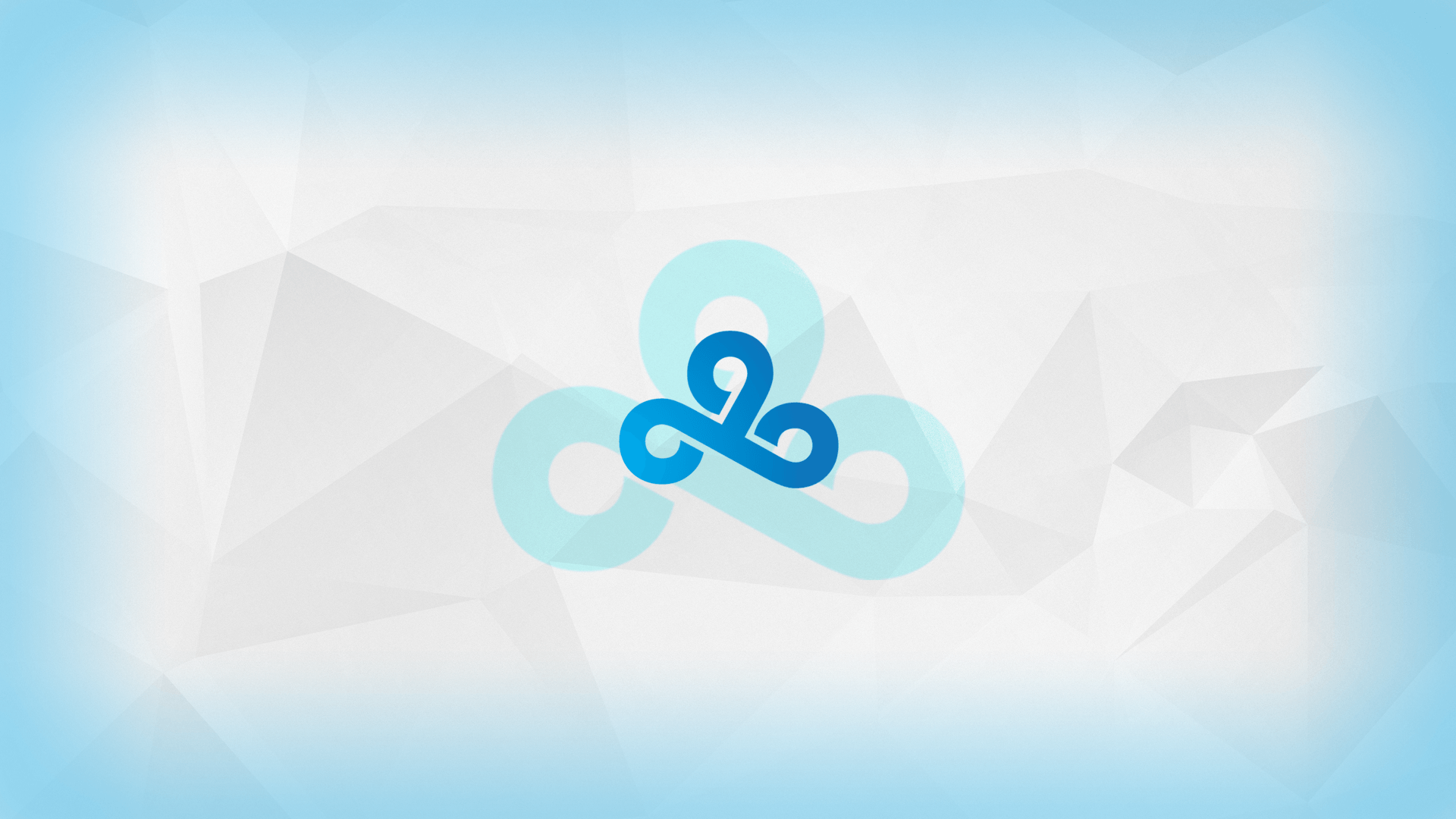1920x1080 I found a cool wallpaper featuring Cloud 9's DOTA2 team : Cloud9