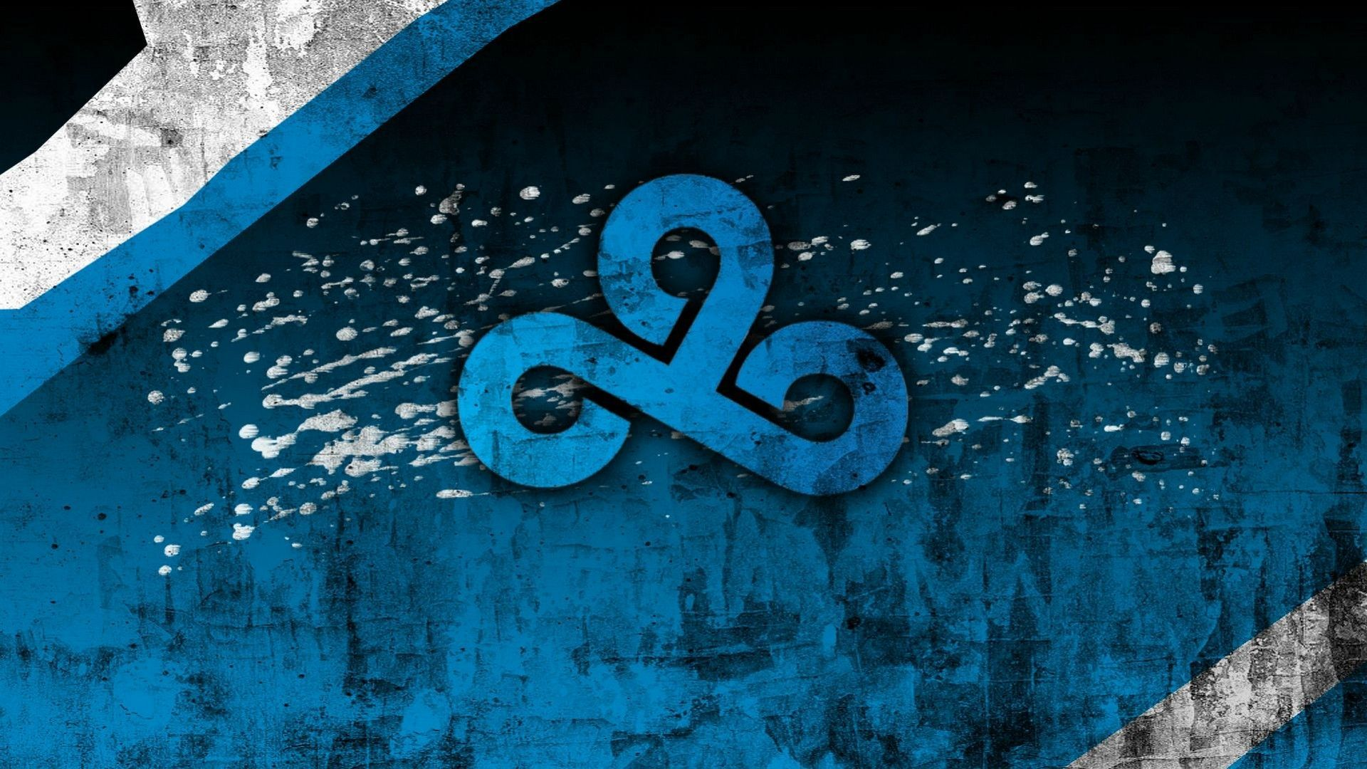 1920x1080 Cloud 9 Games Desktop Backgrounds | Wallpaper | Pinterest ...