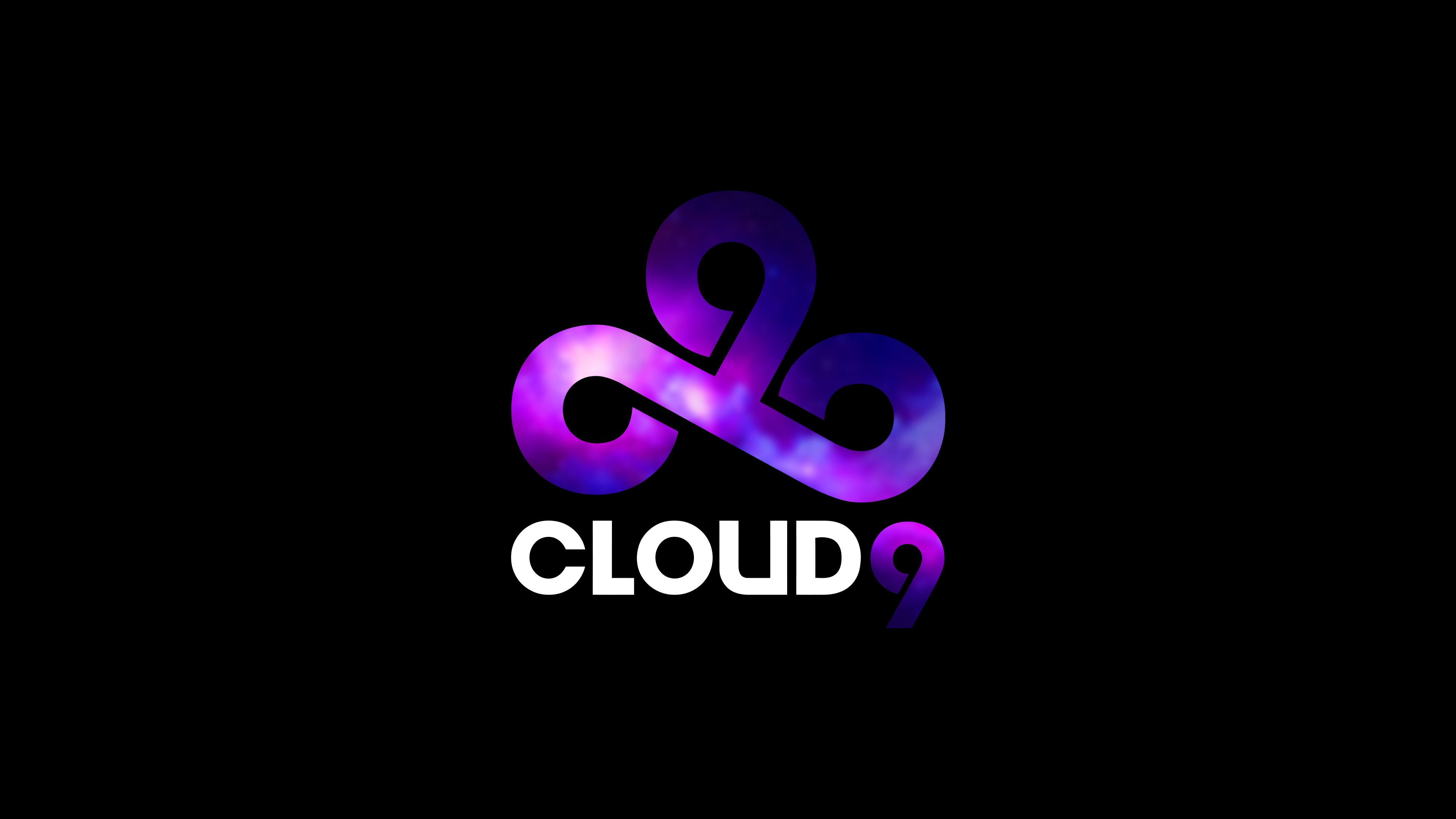 3840x2160 Cloud 9 - LoLWallpapers