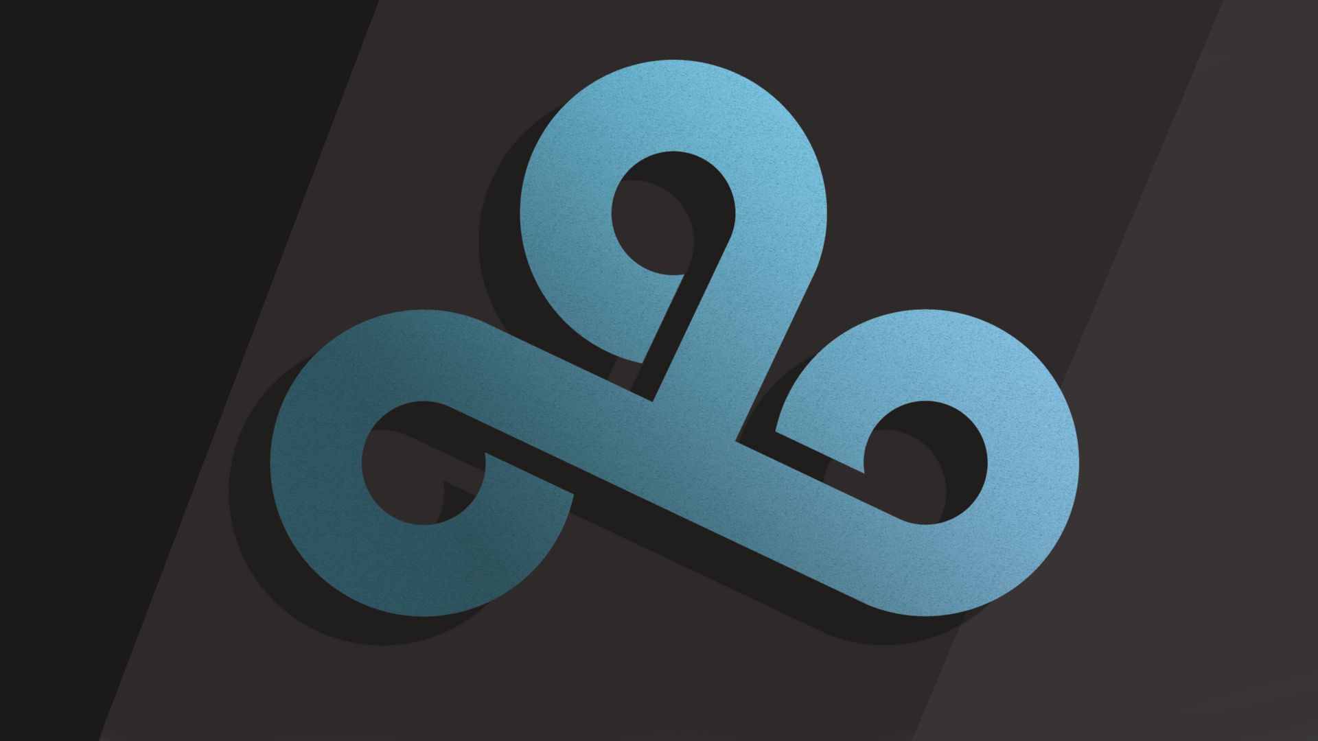 1920x1080 cloud9 search results | CS:GO Wallpapers and Backgrounds