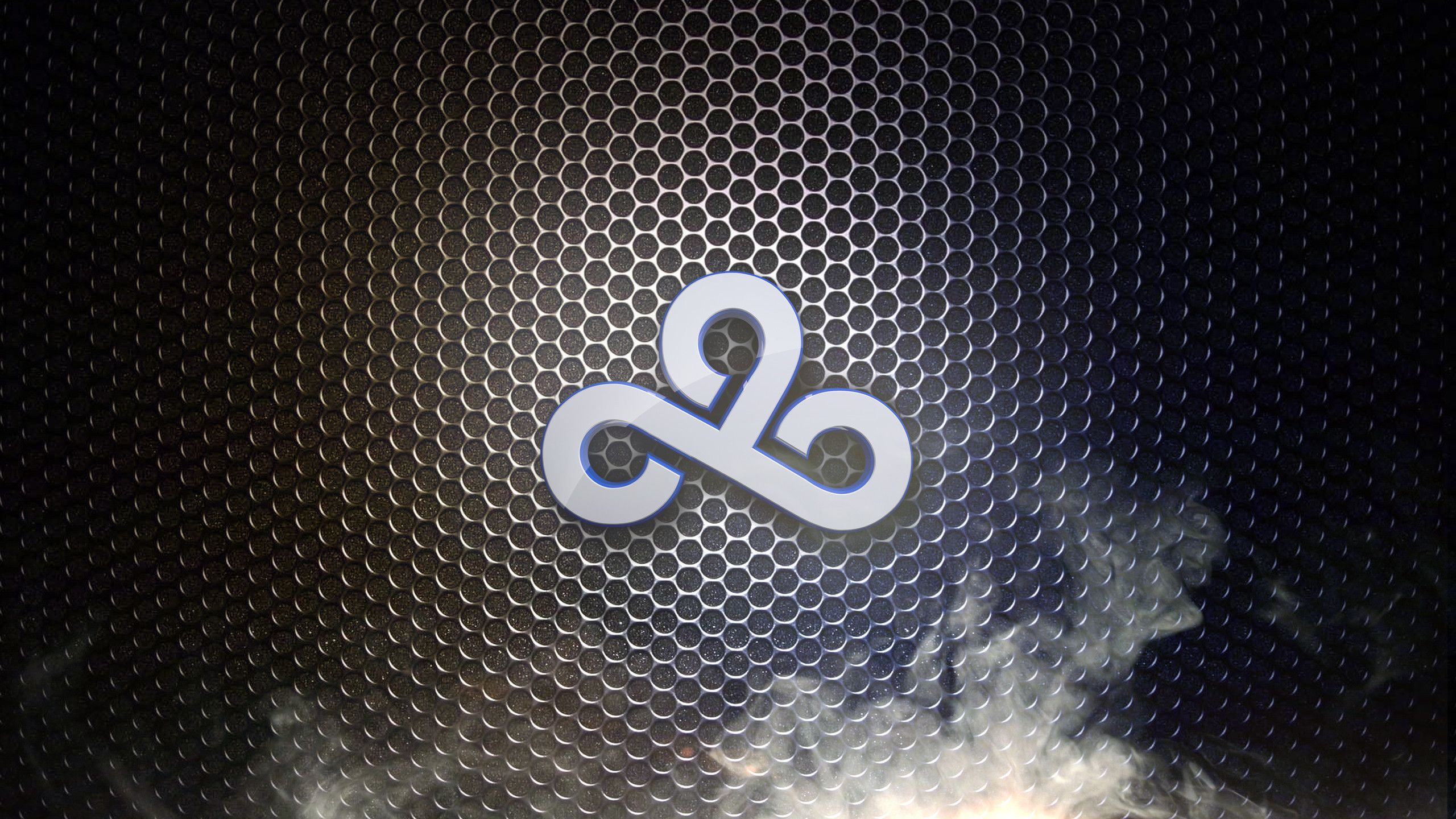 2560x1440 Cloud9 Wallpapers - Album on Imgur