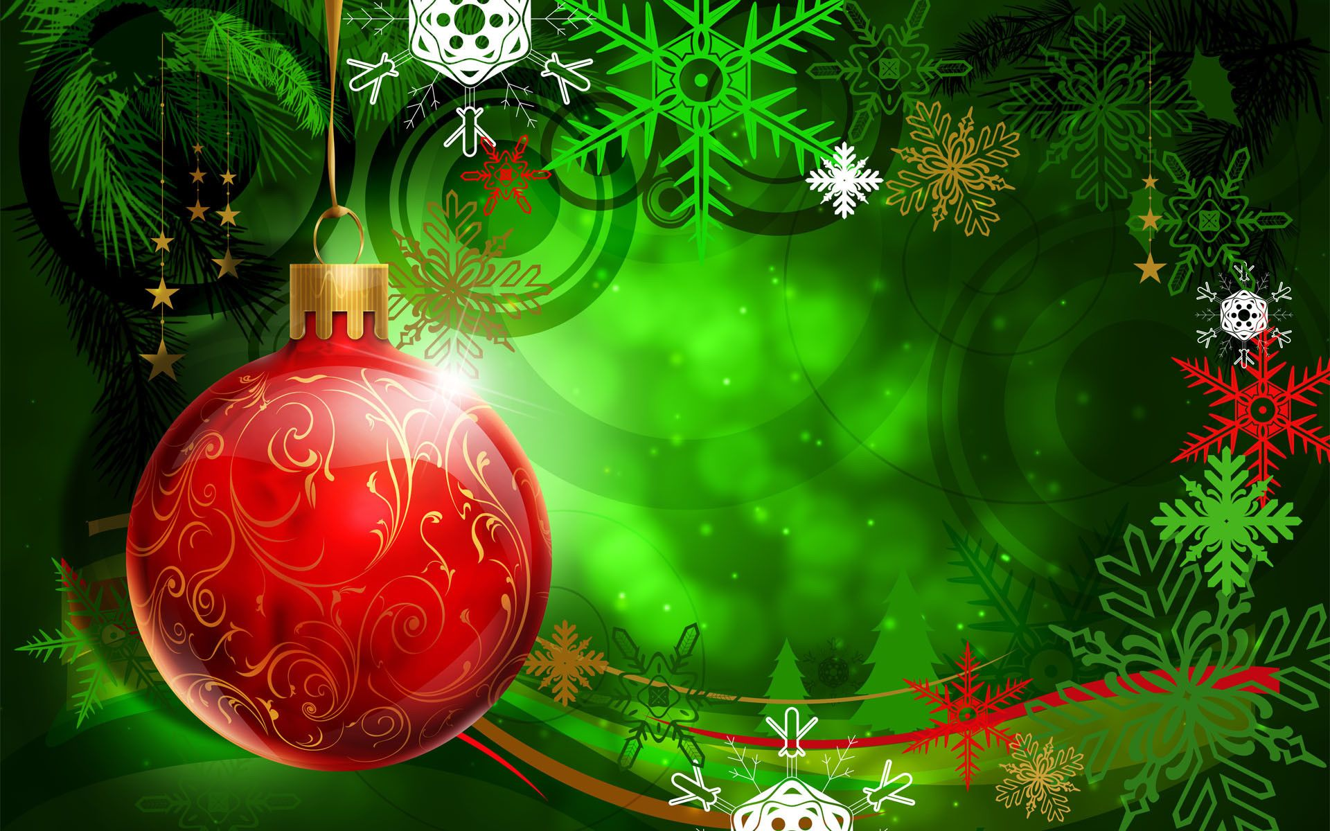 1920x1200 62+ Religious Christmas Wallpapers on WallpaperPlay