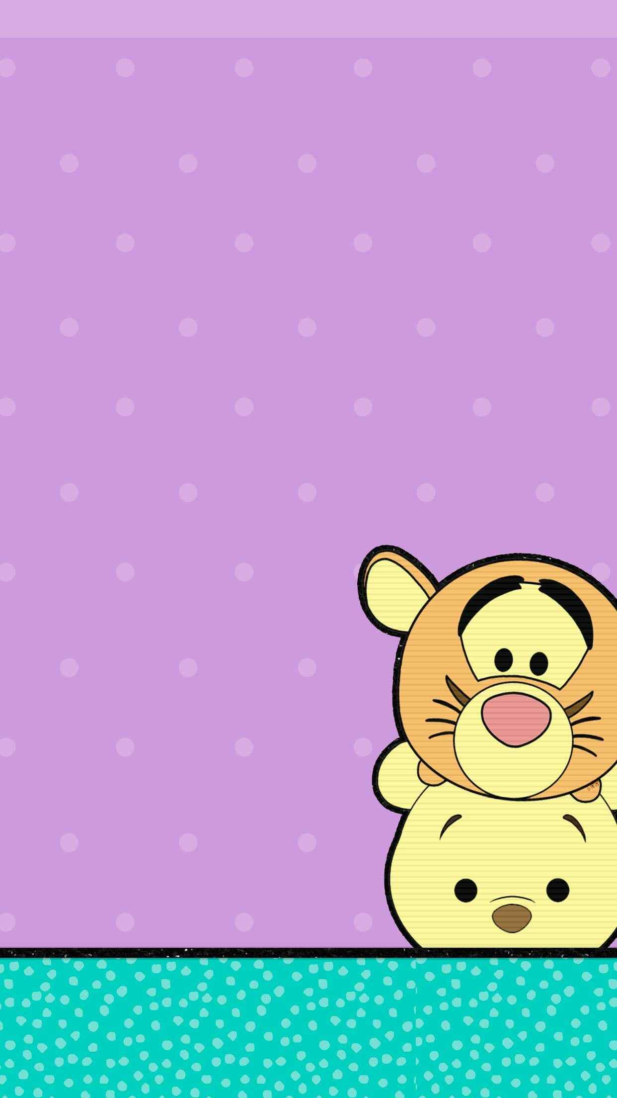 1242x2208 Wallpaper IPhone Disney Stitch Wallpapers Phone Cases Best Of Pooh ...