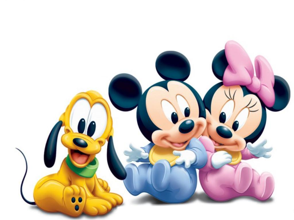 1024x768 Mickey Mouse wallpaper (66 images) pictures download