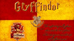Harry Potter Gryffindor Wallpapers – Top Free Harry Potter Gryffindor Backgrounds