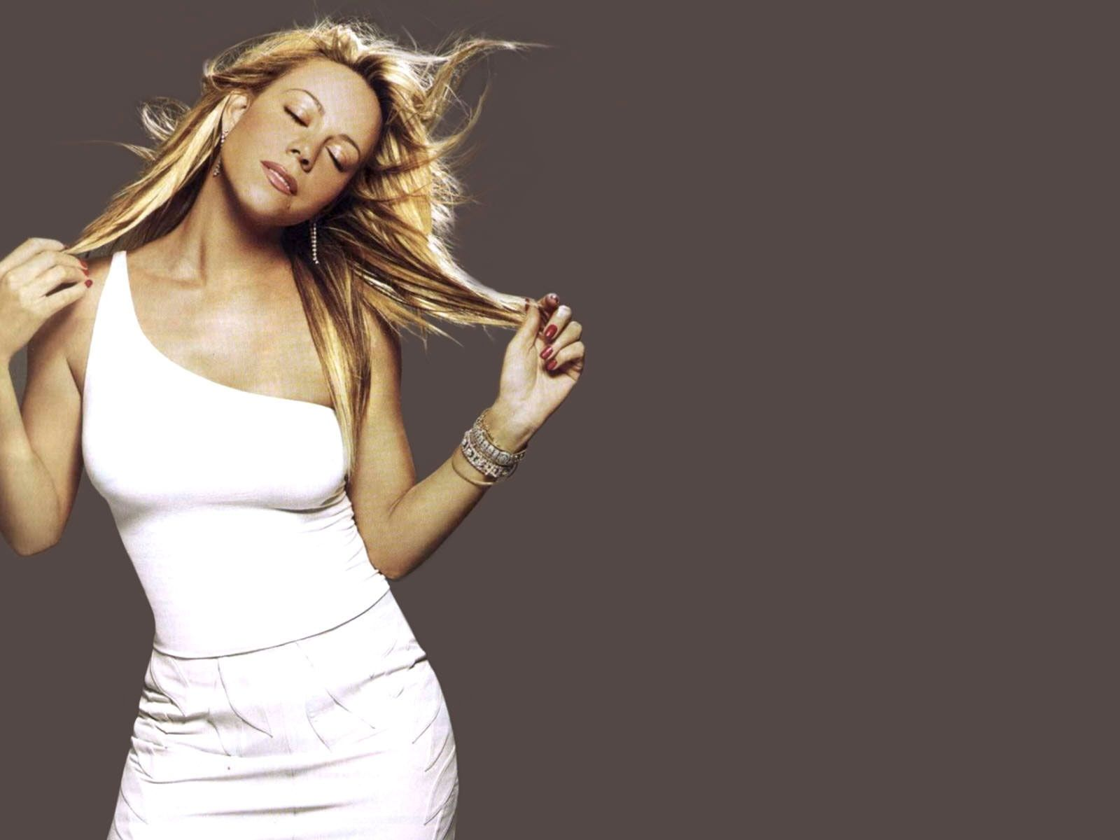 1600x1200 Mariah Carey wallpaper high quality and definition | HD Wallpapers ...