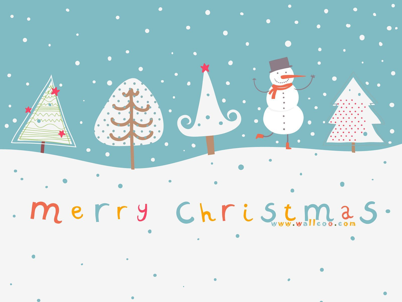 1600x1200 desktop-christmas-cute-backgrounds-dowload ...   Papers   Christmas ...