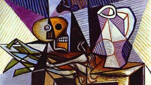 Pablo Picasso Wallpapers – Top Free Pablo Picasso Backgrounds