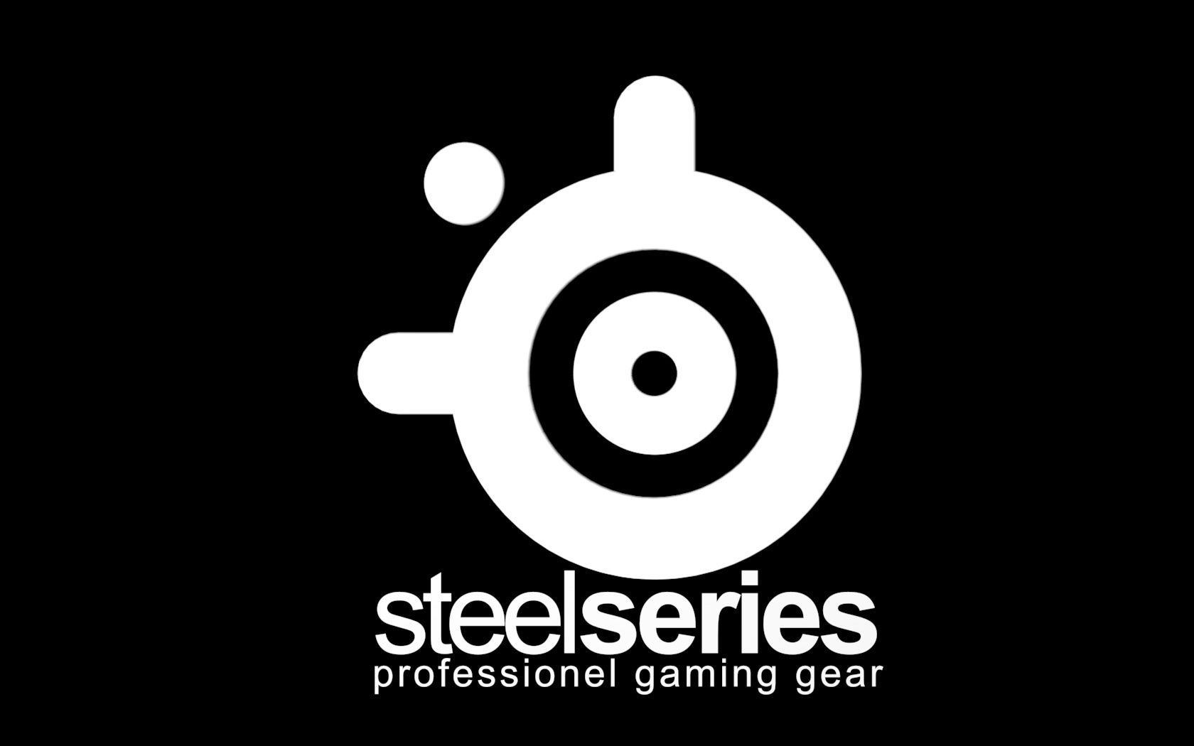 1680x1050 Steelseries Updates Its Arctis 3 Bluetooth Headset for $100