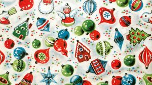 Christmas Wrapping Wallpapers – Top Free Christmas Wrapping Backgrounds
