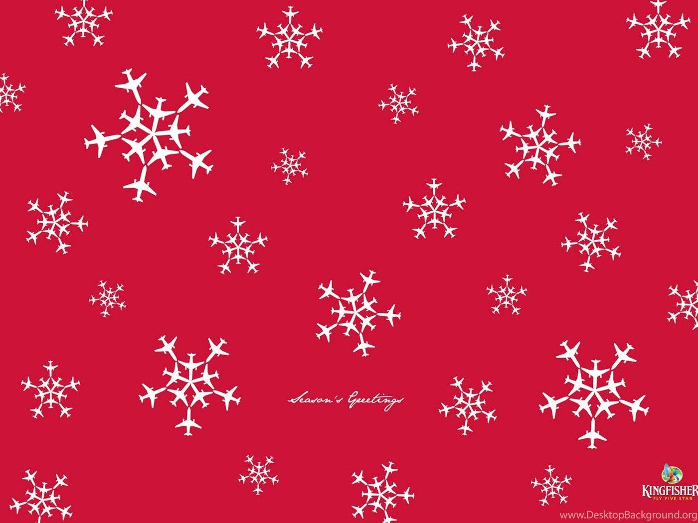 1400x1050 Christmas Wrapping Paper 4 Backgrounds Wallpapers Hivewallpaper.com ...