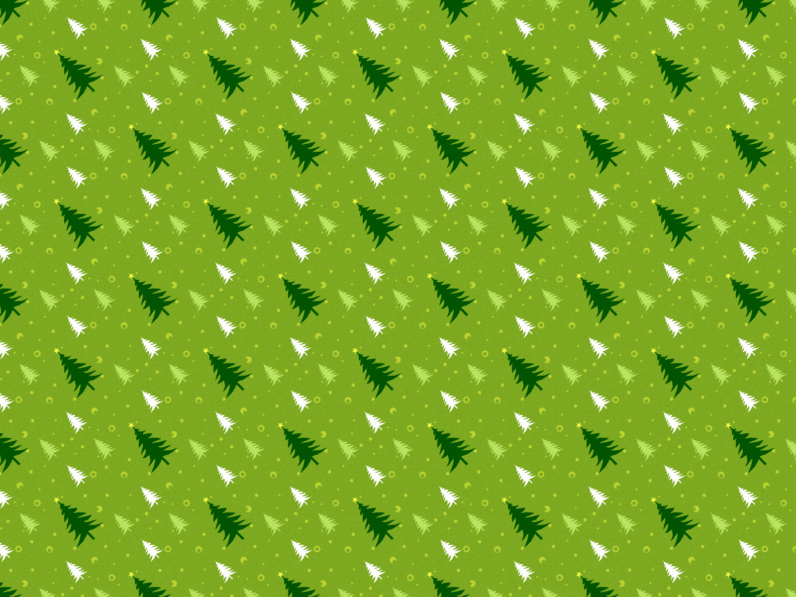 1600x1200 Free Christmas Backgrounds, Wallpapers & Photoshop Patterns