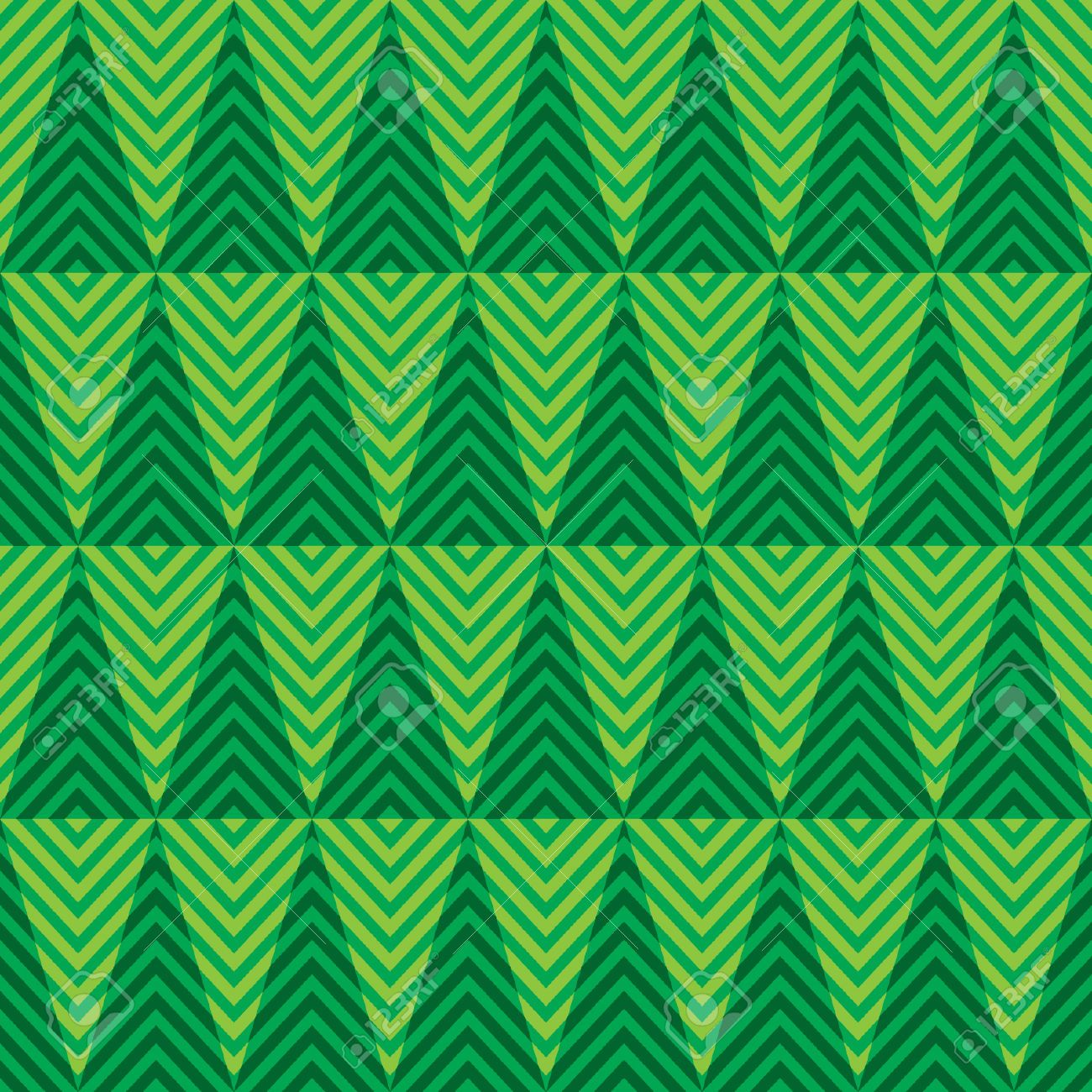 1300x1300 Seamless Festive Christmas Gift Wrapping Paper Pattern Texture ...